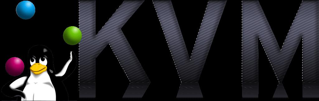 BFP KVM