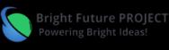 Bright Future Project - Customer Portal